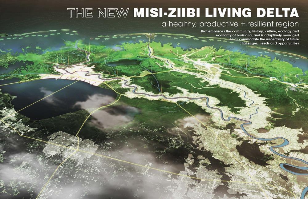 StudioMisiZiibi_Summary_Brochure_FINAL_Page_03.jpg