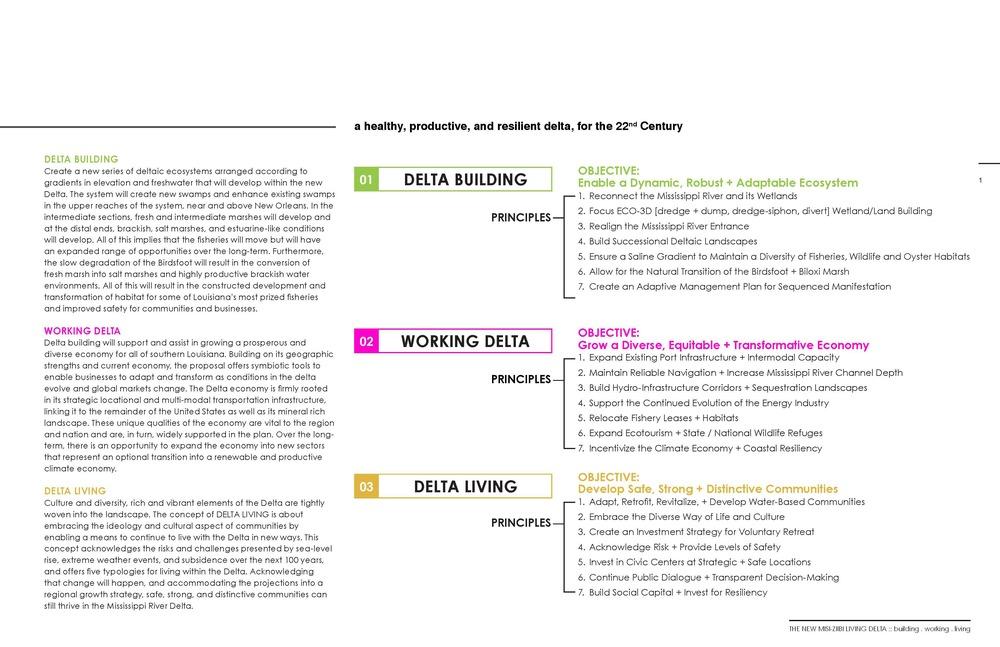 StudioMisiZiibi_Summary_Brochure_FINAL_Page_05.jpg