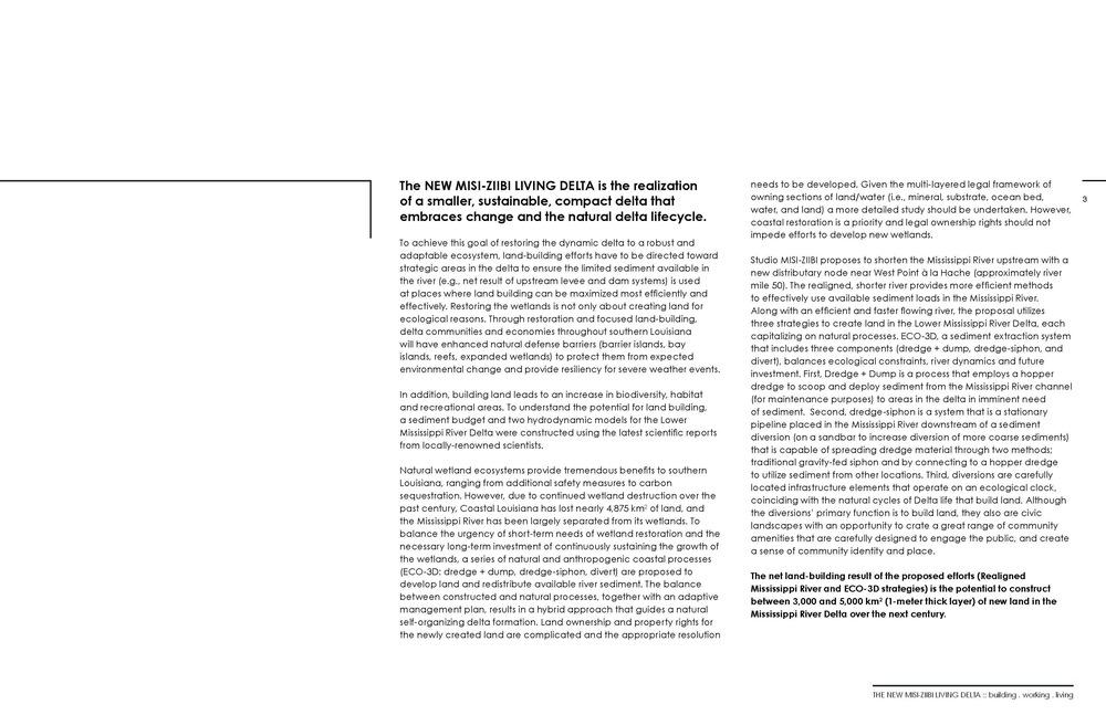 StudioMisiZiibi_Summary_Brochure_FINAL_Page_09.jpg