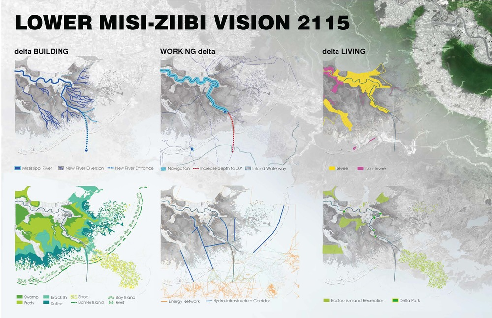 StudioMisiZiibi_Summary_Brochure_FINAL_Page_14.jpg