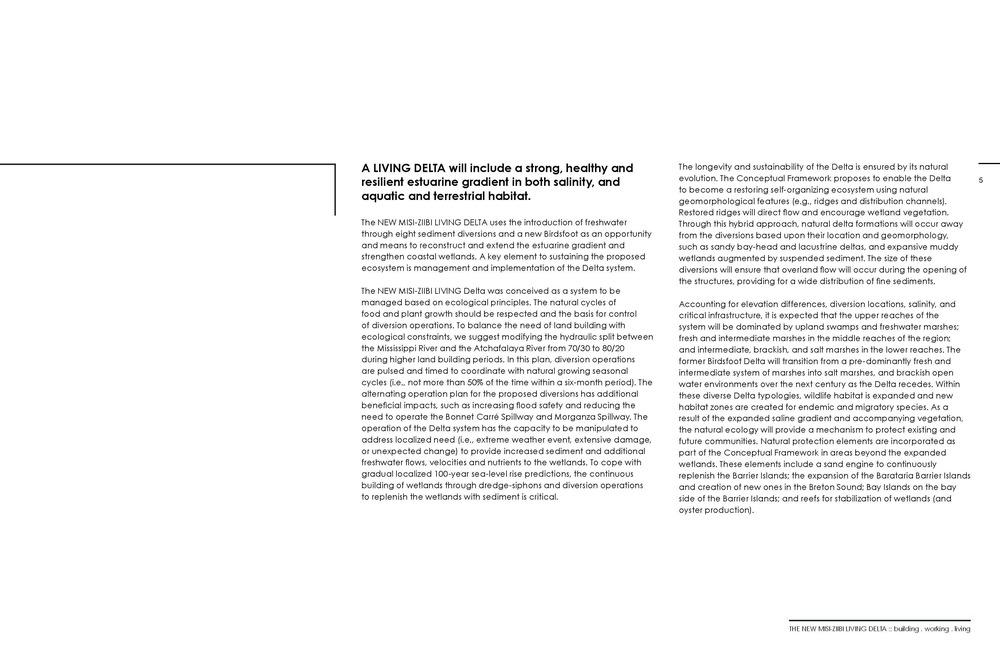 StudioMisiZiibi_Summary_Brochure_FINAL_Page_13.jpg