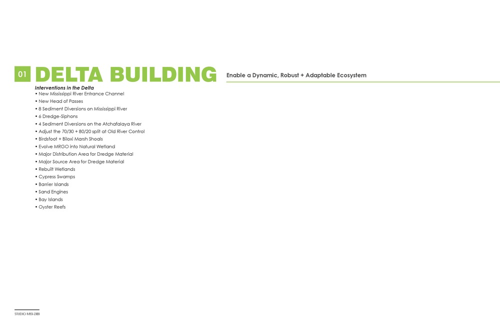 StudioMisiZiibi_Summary_Brochure_FINAL_Page_16.jpg