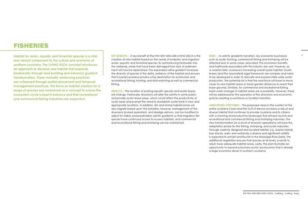 StudioMisiZiibi_Summary_Brochure_FINAL_Page_17.jpg