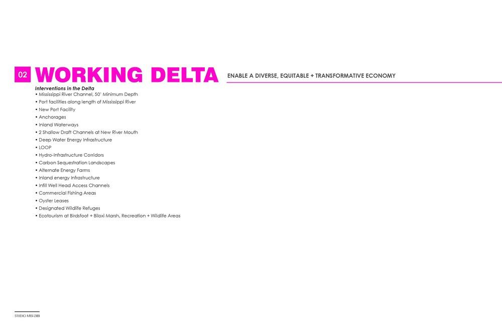 StudioMisiZiibi_Summary_Brochure_FINAL_Page_22.jpg