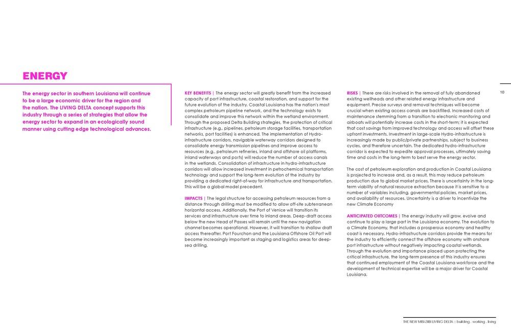 StudioMisiZiibi_Summary_Brochure_FINAL_Page_23.jpg
