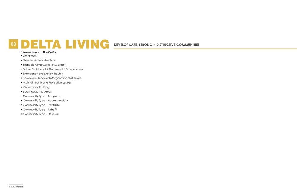 StudioMisiZiibi_Summary_Brochure_FINAL_Page_26.jpg