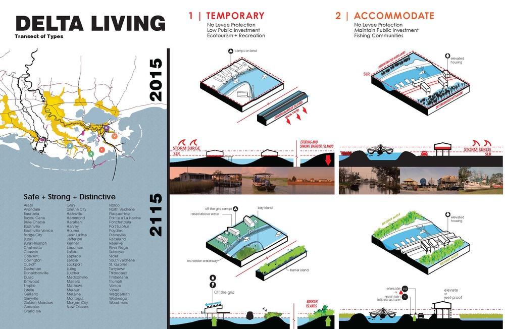 StudioMisiZiibi_Summary_Brochure_FINAL_Page_28.jpg