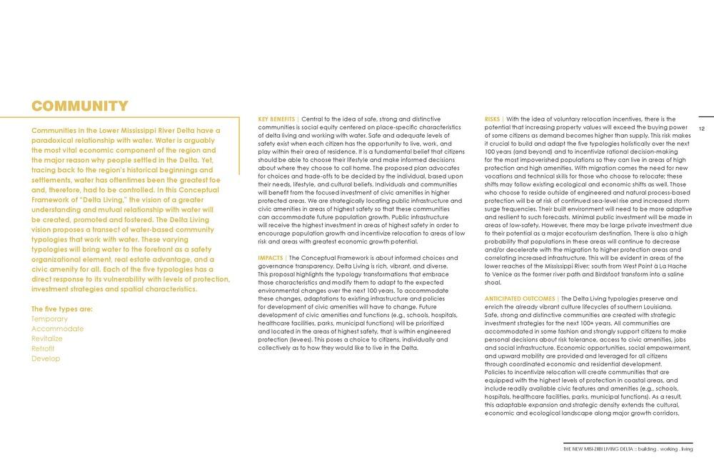 StudioMisiZiibi_Summary_Brochure_FINAL_Page_27.jpg