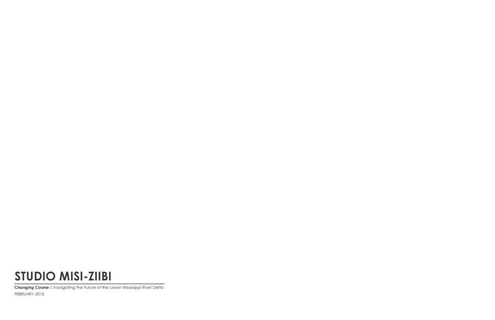 StudioMisiZiibi_Summary_Brochure_FINAL_Page_30.jpg