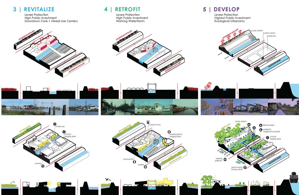 StudioMisiZiibi_Summary_Brochure_FINAL_Page_29.jpg