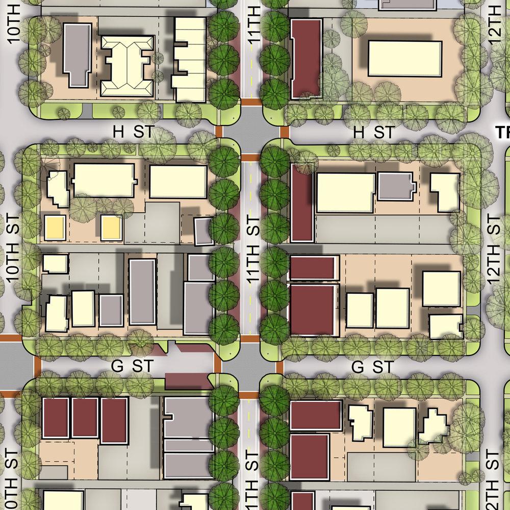 02_11th Street_Improvements.jpg