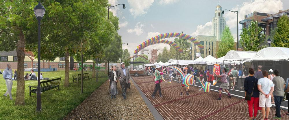 Park Development_Final_Festival.jpg