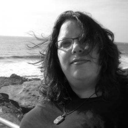 Laura L. Lyon