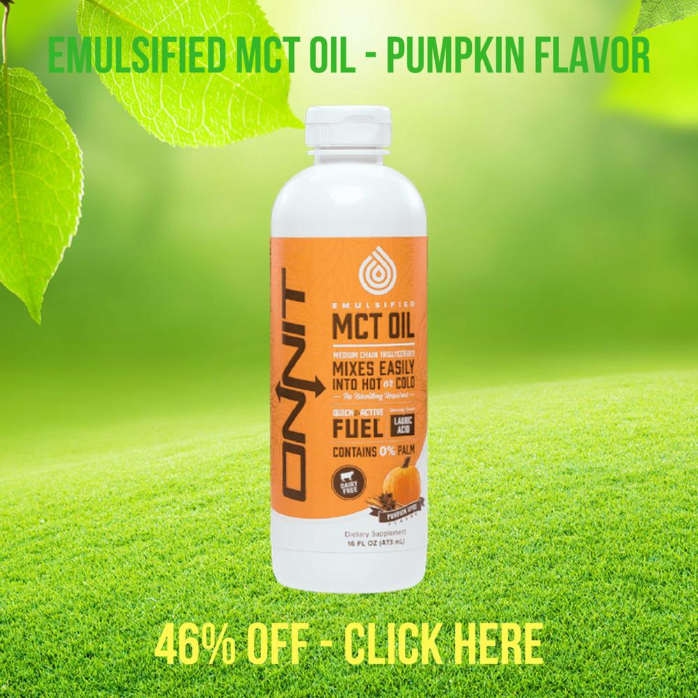 Emulsified MCT Oil - PUMPKIN FLAVOR.png