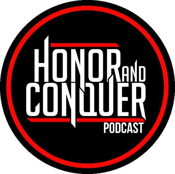Honor & Conquer