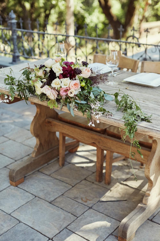 ch_201600625_tawnykeegan_wedding_1476 (2).jpg