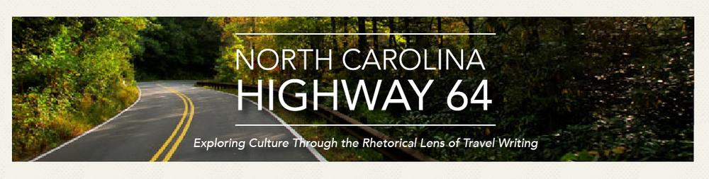 north-carolina-highway-64