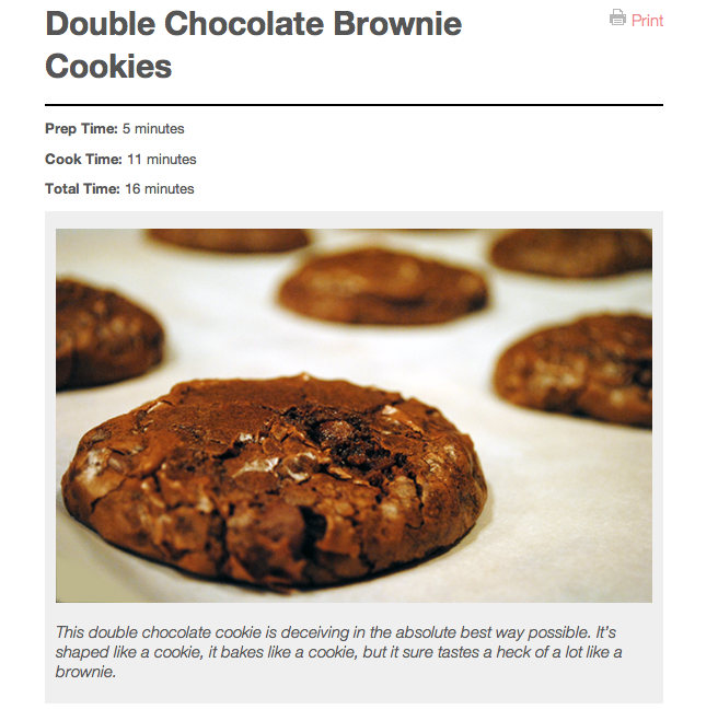 double-chocolate-brownie-cookies