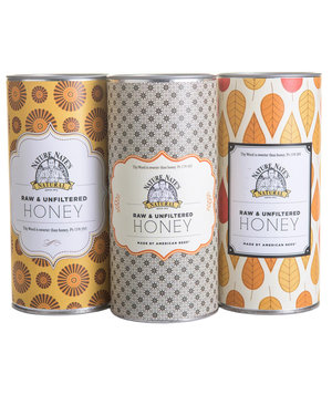 5 Sweet Finds For the Honey Lover