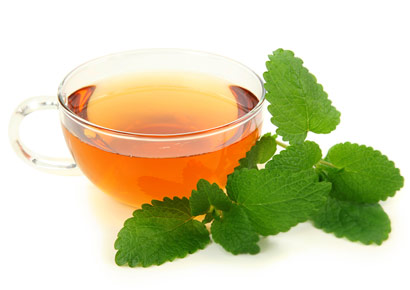 lemon-balm-tea-410x290.jpg