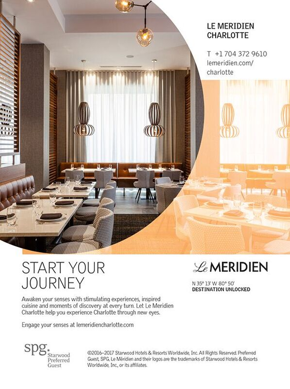 1705_le-meridien_preview_jpeg.jpg