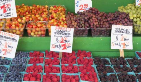 farmersmarket2.png