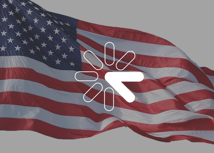 Flag_IT.jpg