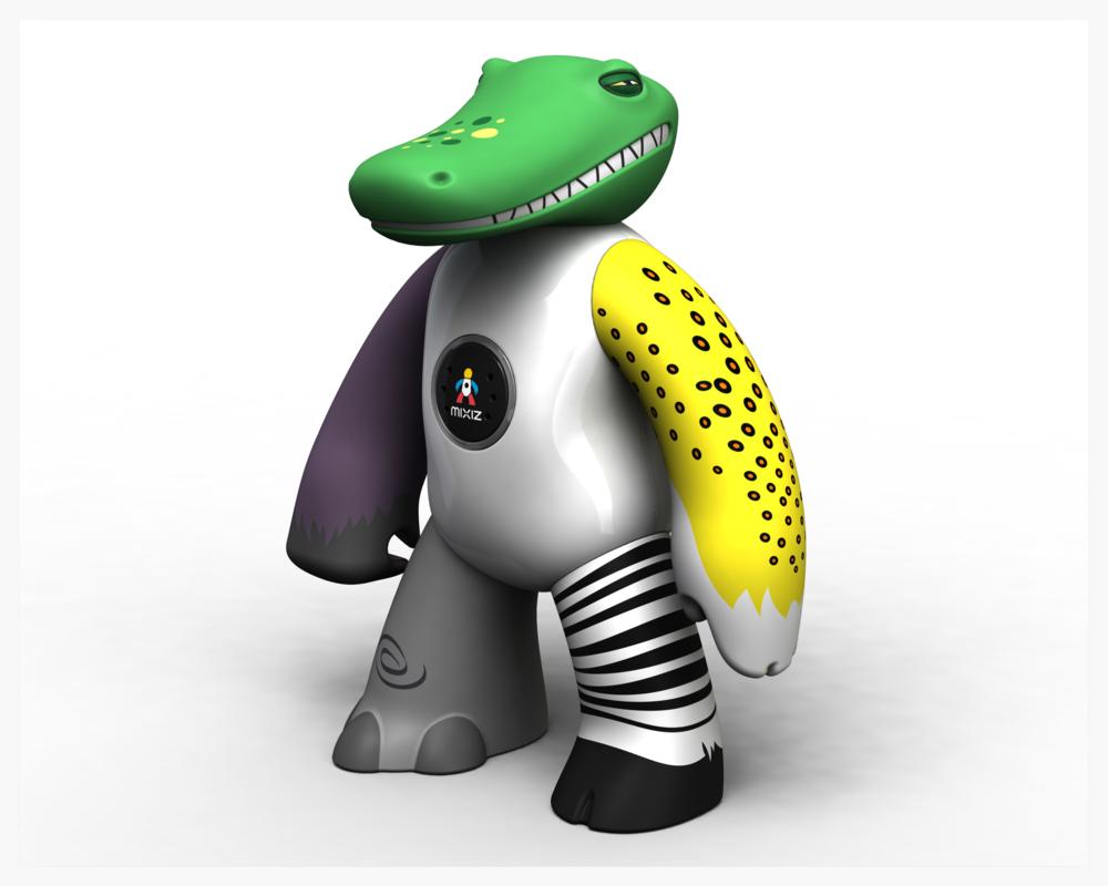 Toy-3.jpg