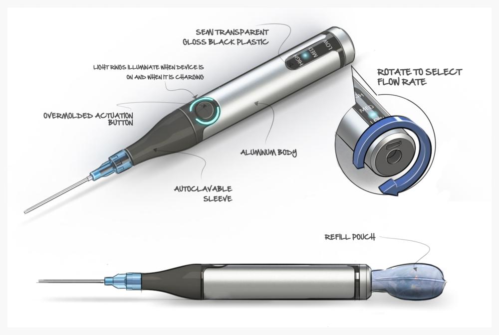 syringe-pump-concept-03.jpg