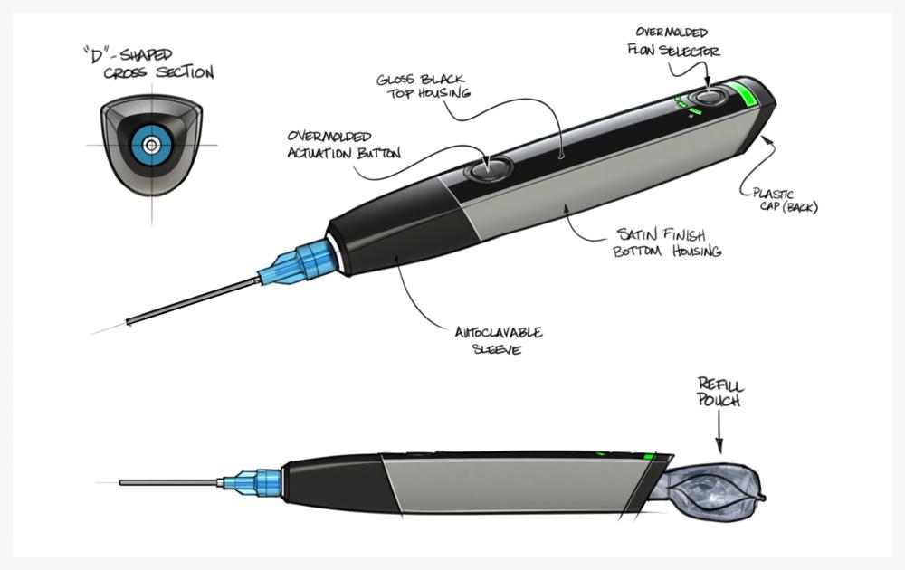 syringe-pump-concept-04.jpg