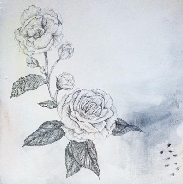 PenciledIllustration_2015.png