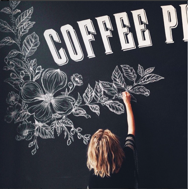 CoffeePlantChalkArt_2015.png
