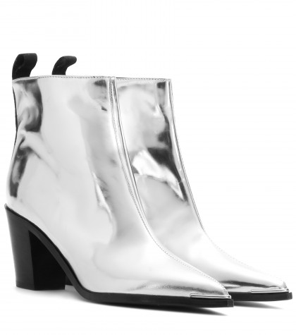 acne-Loma-metallic-leather-ankle-boots-STANDARD.jpg