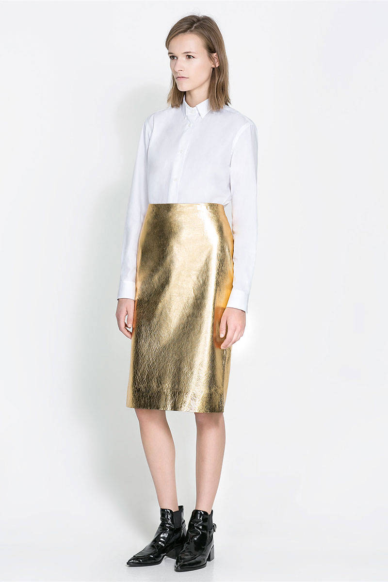 elle-07-zara-metallic-leather-skirt-xln-xln.jpg