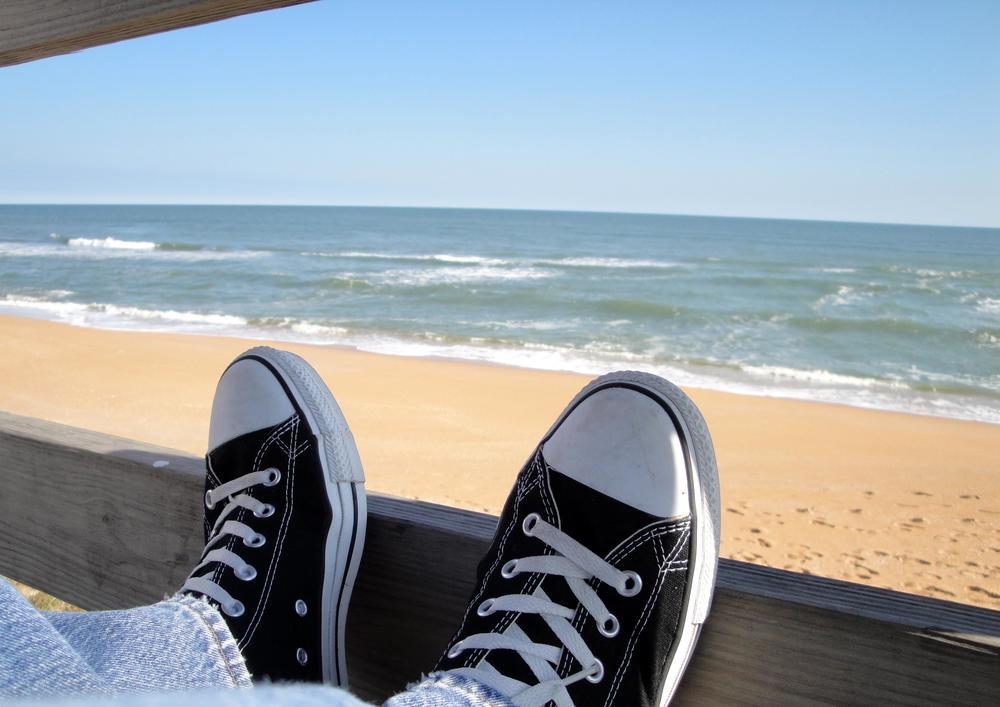 beach shoes.JPG