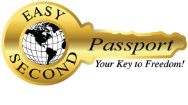 Easy Second Passport | Dual Citizenship in St. Kitts and Nevis