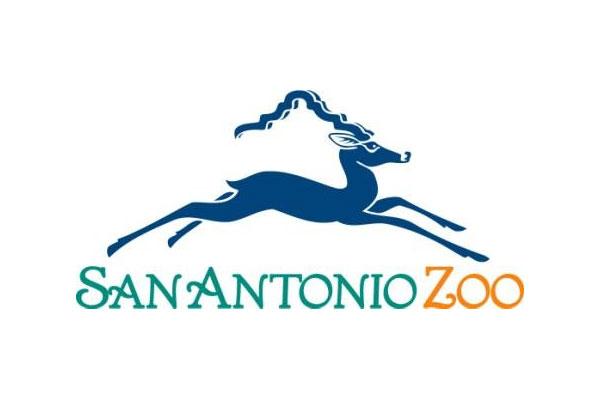 san-antonio-zoo.jpg