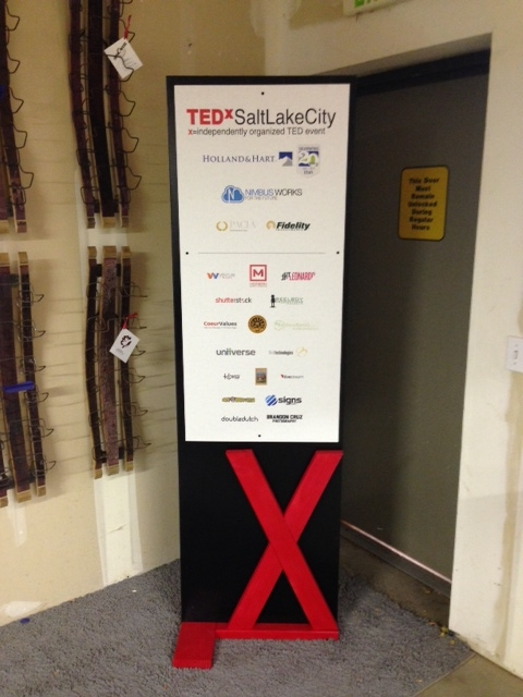 TEDxsigns_finished.JPG