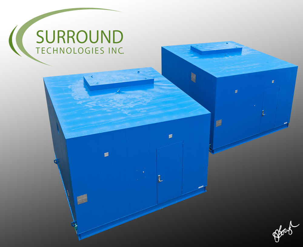 Surround-Tech-0055.jpg
