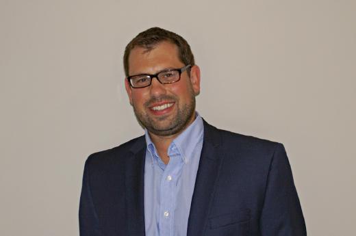 Micah Zuercher
