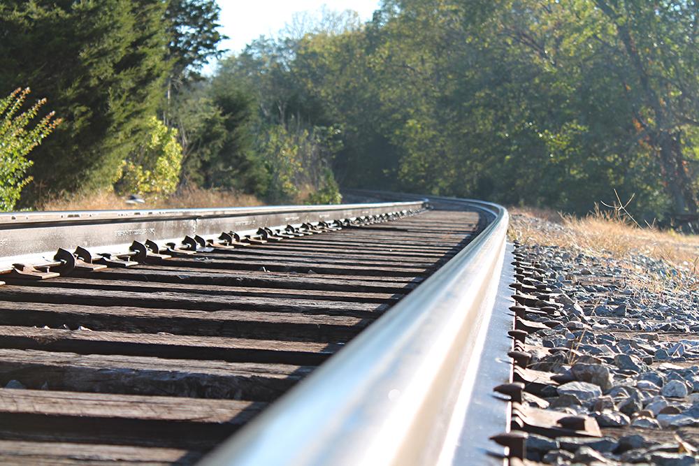 rr_tracks.jpg