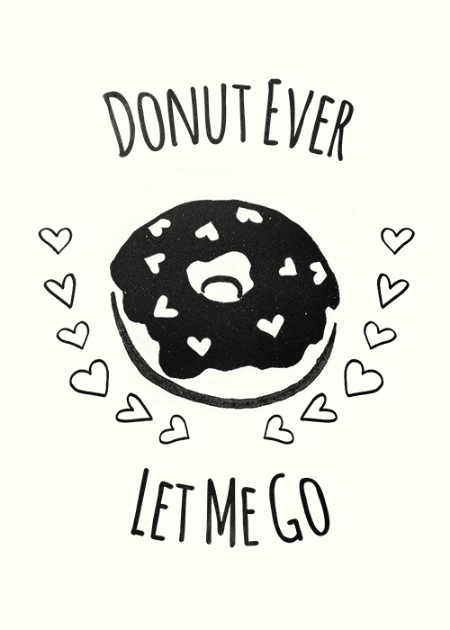 Donut-Let-ME-Gooo-texture-small.jpg