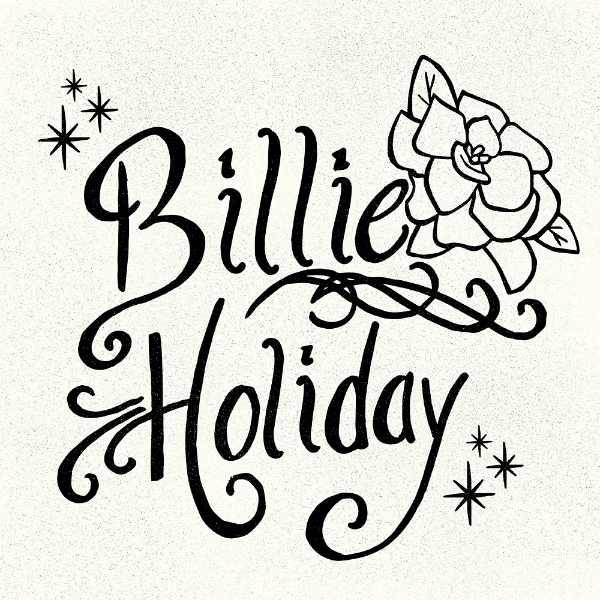 Billie-Holiday-3small.jpg