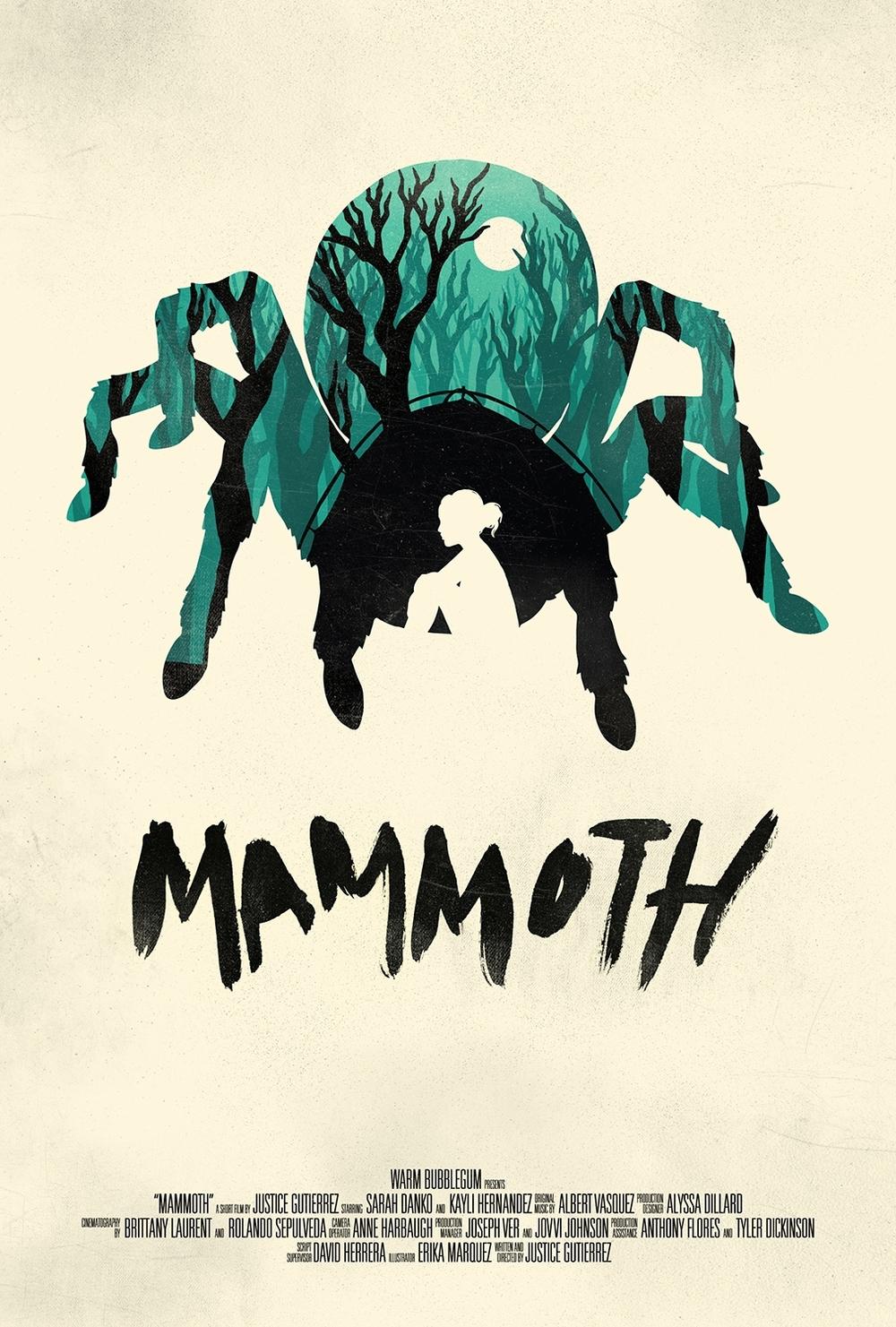 MAMMOTH-Final-Poster6-small.jpg