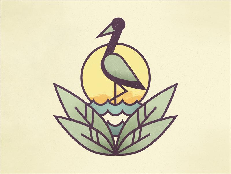 crane-small.jpg