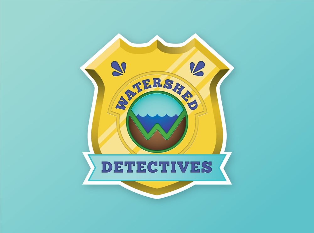 Watershed-Detectives-v4.jpg