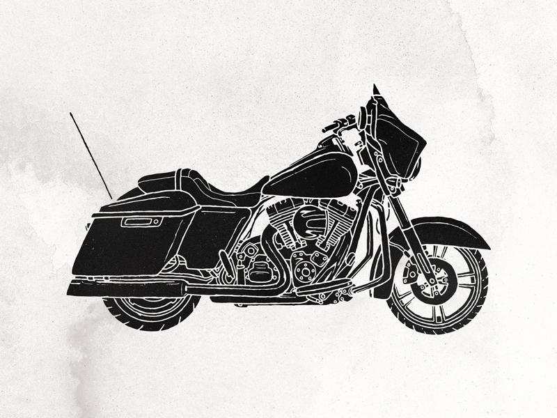 moto-dribbble.jpg