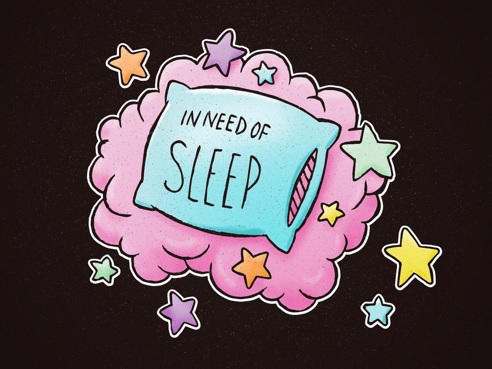 Sleep-02.jpg