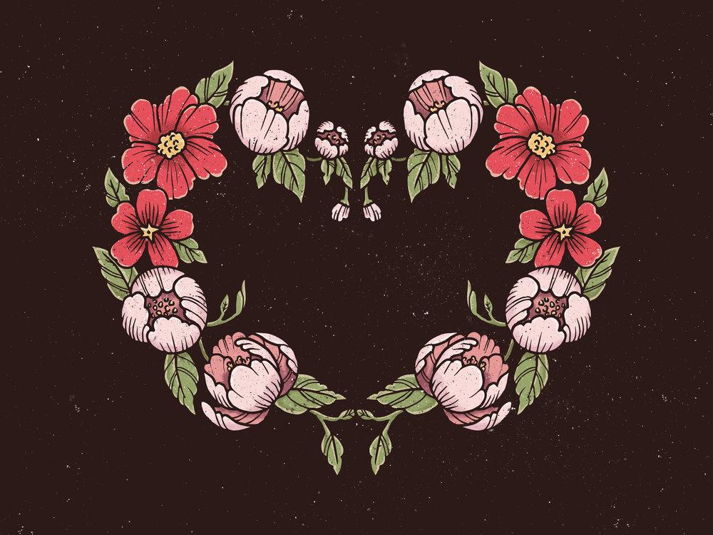 V-Day-Flowers.jpg