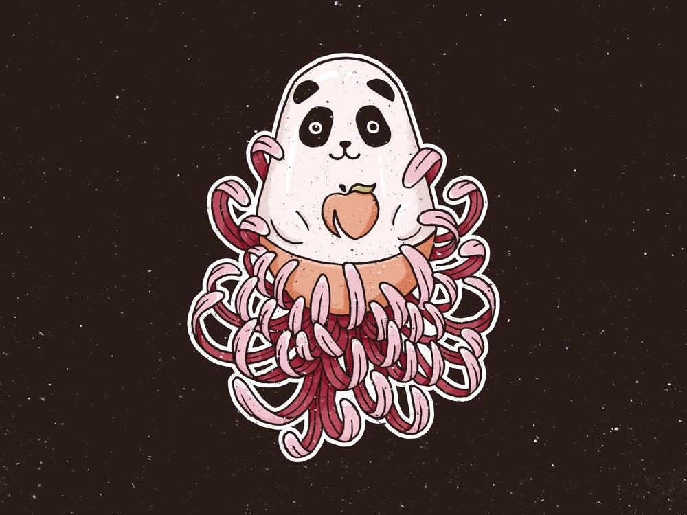 panda_large.jpg